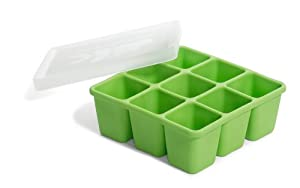 Annabel Karmel Freeze Cube Tray (Discontinued by Manufacturer)