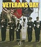 Veterans Day (First Step Nonfiction (Paperback))