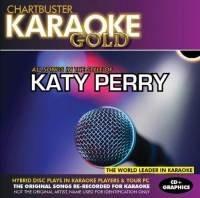 Karaoke: Katy Perry