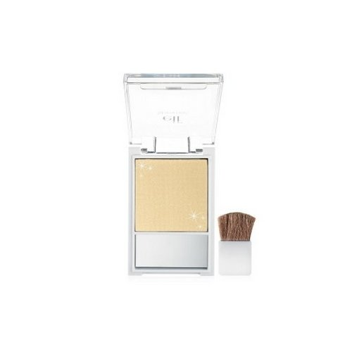 e.l.f. Essential Shimmer with Brush Gold