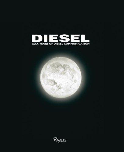 Diesel: XXX Years of Diesel Communication