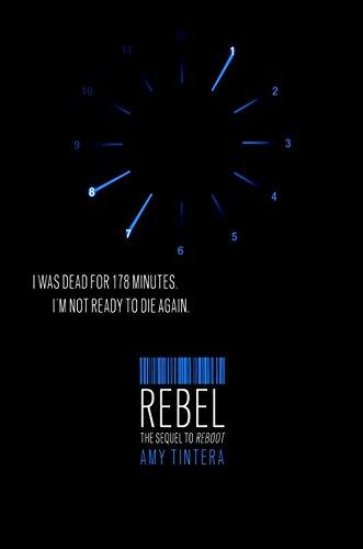 Reboot 02. Rebel