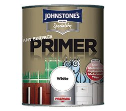 johnstones-specialty-paints-any-surface-primer-white-750ml