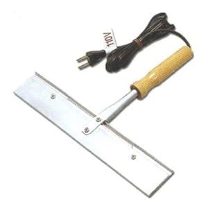 10 in 14 5w heat wand portable sealer vacuum. Black Bedroom Furniture Sets. Home Design Ideas