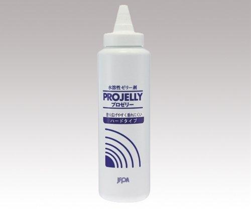 Inspección ultrasónica para jalea (Pro series) cara dura 300 g / 0-9639-02