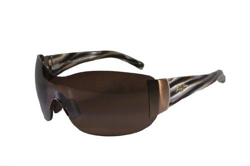 Maui Jim Warranty >> 5 S2stop Shopping Cheap Maui Jim Kula Sunglasses H514 23