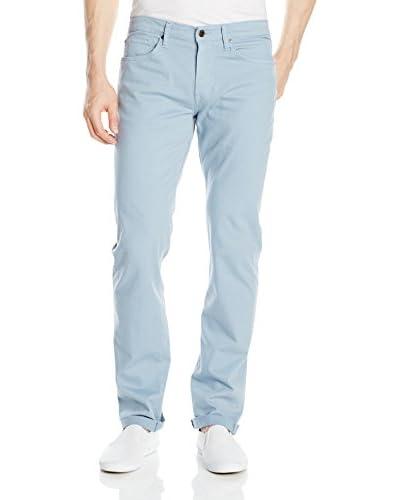JOE'S Jeans Men's The Brixton Slim Fit Jeans