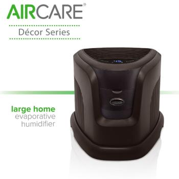 Essickair Spire 2.5 Inch Single Room Digital Control 3 Speed Fan Aroma Diffuser