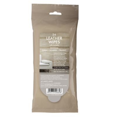 lakeland-nourishing-leather-cleaning-wipes-pack-of-24-wipes