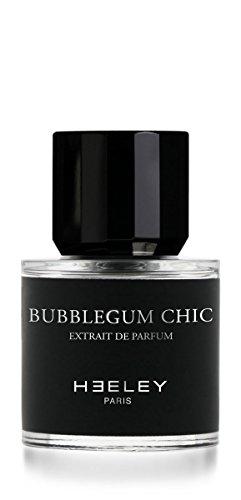 Pircosmetics Bubblegum Chic Extrait De Parfum 50 Ml Unisex