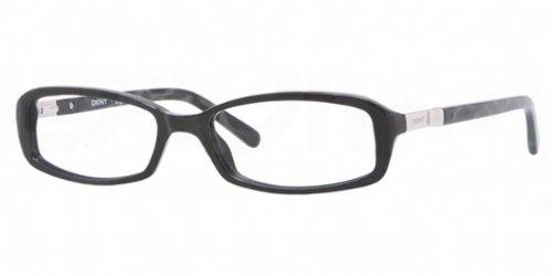 DKNYDKNY 4617 color 3001 Eyeglasses