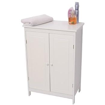 pas cher commode meuble de rangement n72 salle de bains 60x35x88cm bla acheter en ligne. Black Bedroom Furniture Sets. Home Design Ideas