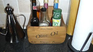 the-old-country-farmhouse-country-farmhouse-large-olive-oil-salt-n-pepper-stand-holder-display-rusti