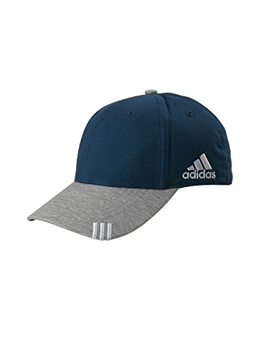 adidas-golf-a625-collegiate-heather-cap-nt-marine-gry-ht-one-size-us