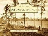 DeFuniak-Springs-FL-Postcards-of-America