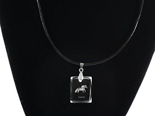 falabella-cavallo-di-cristallo-collana-pendente-di-alta-qualita