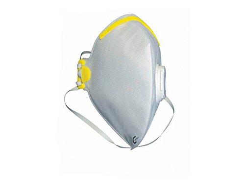 cleanair-masque-respiratoire-ffp1-avec-valve-lot-de-20-pieces