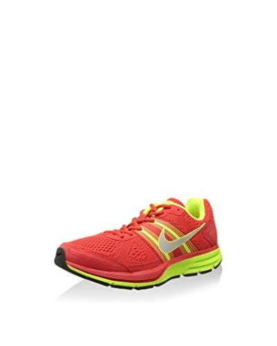 Nike Sneaker Air Pegasus+ 29