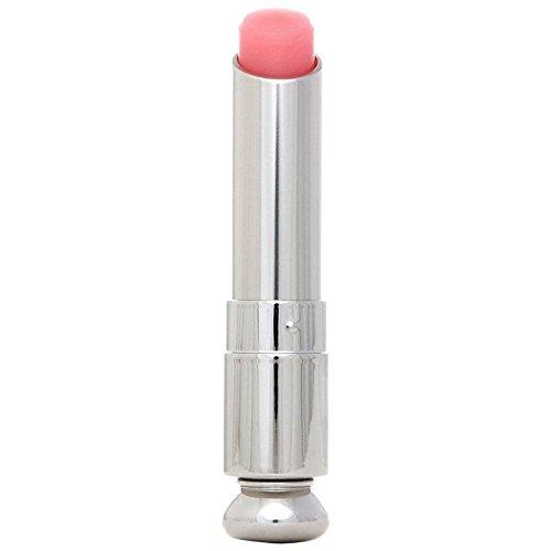 DIOR ADDICT LIP GLOW 001 Universal Pink