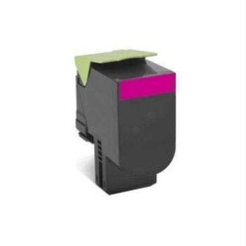 hewlett-packard-409802-toner-laser-color-magenta