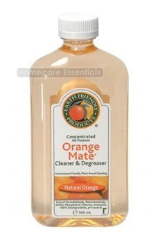 earth-friendly-products-orange-mate-concentrate-degreaser-500ml-by-earth-friendly