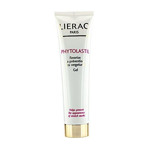 Lierac Phytolastil gel prevenzione smagliature