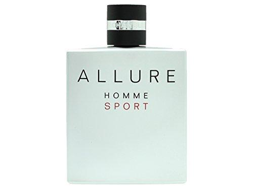 allure-homme-sport-eau-de-toilette-150-ml-spray-uomo