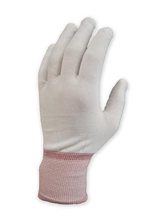 Purus Glove liner Med Full Finger