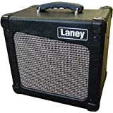 laney amps cub all tube series cub 10 10 watt 1x10 guitar combo amplifier musical. Black Bedroom Furniture Sets. Home Design Ideas