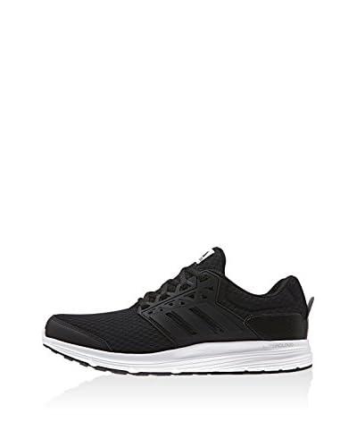 adidas Sneaker Galaxy 3 M  [Nero]