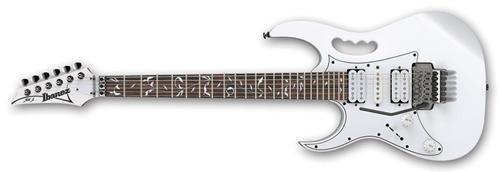 Ibanez-Steve-Vai-JEM-JR-left-Handed-Electric-Guitar