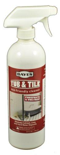 bayes-tub-tile-cleaner