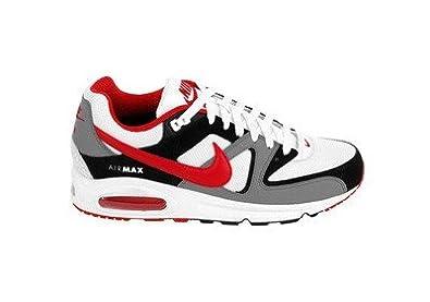 f551bcd809e09 Nike Air Max Command 397689 163 best seller | air max 1 on sale