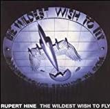 The Wildest Wish to Fly (UK Import) [Musikkassette]