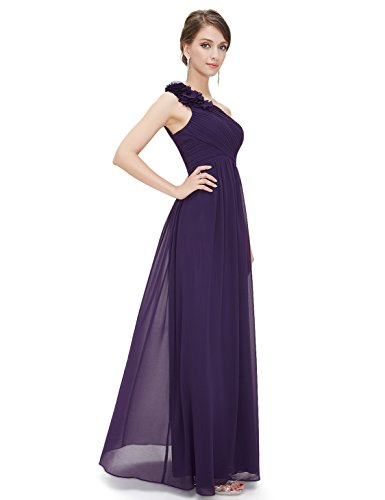 he08237pp06 purple 4us ever pretty formal dresses for