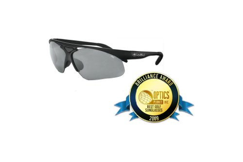 Bolle Performance Vigilante Sunglasses