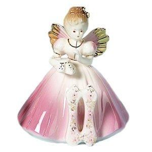 Josef Eleven Year Doll - Buy Josef Eleven Year Doll - Purchase Josef Eleven Year Doll (John N. Hansen, Toys & Games,Categories,Dolls,Porcelain Dolls)