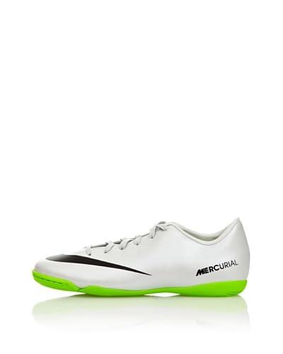 Nike Botas Fútbol Jr Mercurial Victory Iv Ic