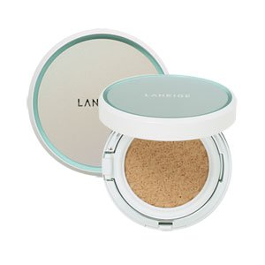 laneige-bb-cushion-pore-control-spf50-pa-15g2-21-beige