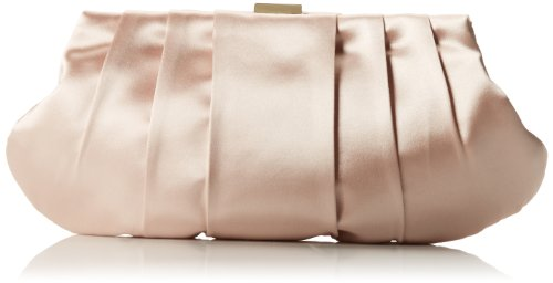 Nine West Nw Люкс для сбора сцепления MD сумочка,Nw…