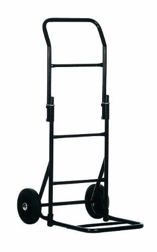 Andersen Transportroller Strong Einkaufsroller Trolley