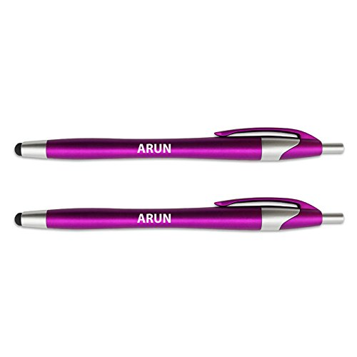 stecker-a-namen-stylus-mit-einziehbarem-schwarz-ink-ball-point-pen-2-in1-combo-funktioniert-auf-jede
