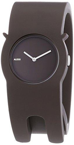 Alessi sanaa neko al24001 unisex watch for Amazon alessi
