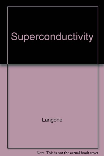 Superconductivity: The New Alchemy