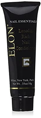 Elon Nail Conditioner Tube 10 g.