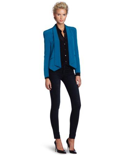 Rebecca Minkoff - Clothing Women's Becky Jacket