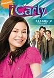 iCarly: Season 2, Vol. 1