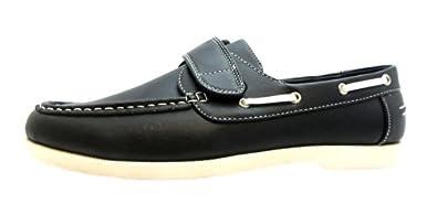 chaussures et sacs chaussures chaussures homme chaussures bateau