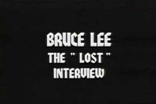 bruce lee philosophy quotes. Bruce Lee Life Story: Bruce