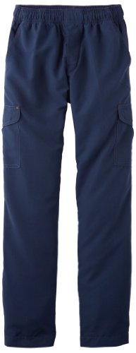 Picture for Quiksilver 205634 Boys 8-20 Kamotion Cargo Pant